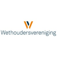 Wethoudersvereniging